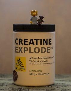dion-creatine-explode