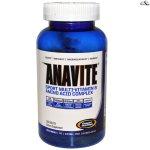 gaspari-nutrition-anavite