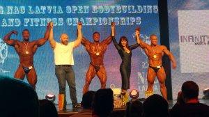 bodybuilding-nac-latvia-2014-02