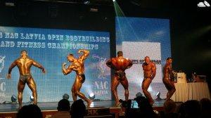 bodybuilding-nac-latvia-2014-03