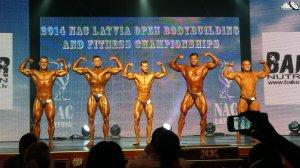 bodybuilding-nac-latvia-2014