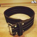 powerlifting-belt