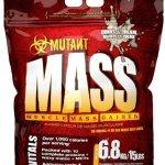 Mutant-Mass-Cookies-Cream-6-8kg