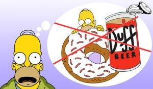 homer-no-donuts-no-beer