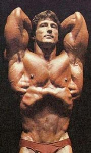 stomach-vacuum-frank-zane-2