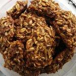 oatmeal-chocolate-coffee-cookies