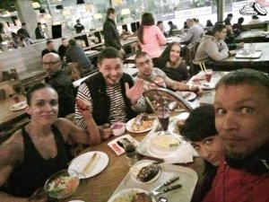 nac-latvia-team-dinner-Vilnius-2015-11-14