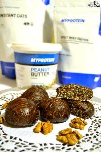 chocolate-protein-desert-big
