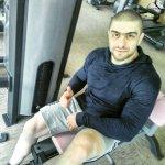 squat-217kg