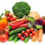 more-vegetabkes
