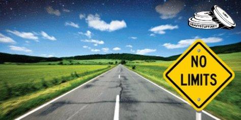 move-forward-no-limits