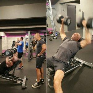 training-with-denis-semenikhin-benchpress