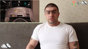 cardio-why-when-how-video