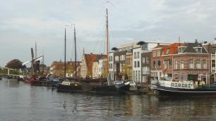 Leiden_waterfront