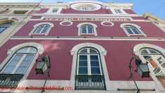 Teatro Trinidade