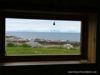 Norway_window_final