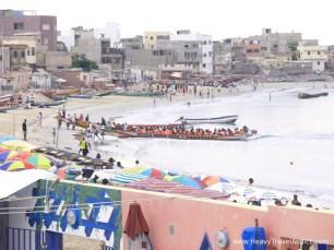 Senegal_Ngor3_final