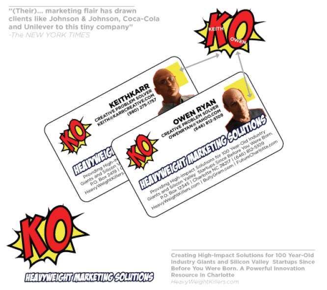 KO_Business_Cards_7