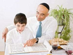 היהודי הלומד