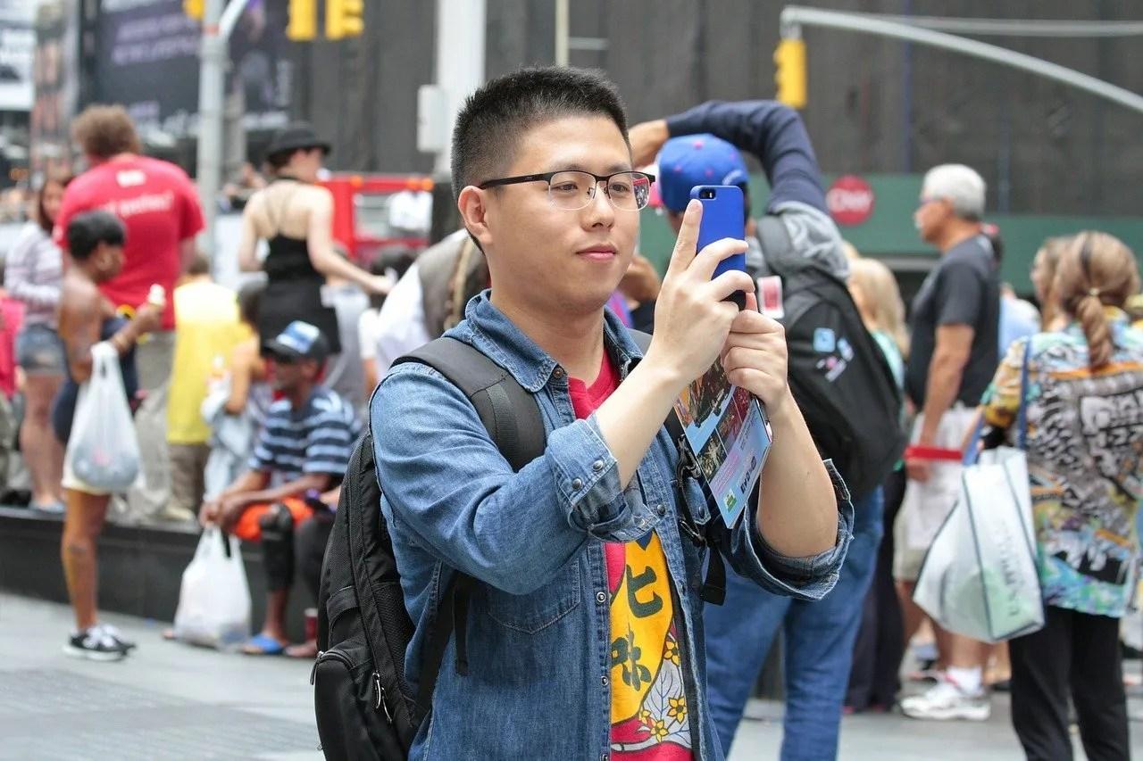 ניו יורק- the bigapple- כל מה שמעניין-כנסו.