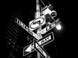times-square-244112_640