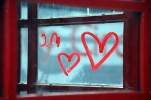 מידת אהבה