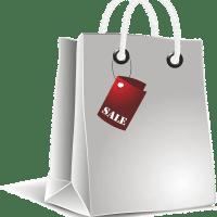קניות בזול בניו יורק - מה האוטלט הכי שווה בניו יורק?