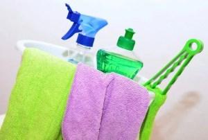 איך למצוא מנקה בניו יורק