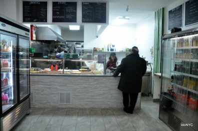 מסעדה ביתית בברוקלין ניו יורק (5)