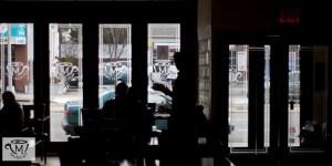 מסעדה כשרה בניו יורק