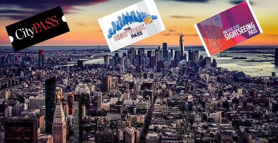 כרטיסים-משולבים-לאטרקציות-בניו-יורק (1)