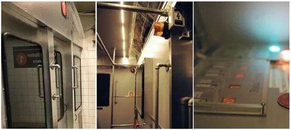 חדרי בריחה ניו יורק