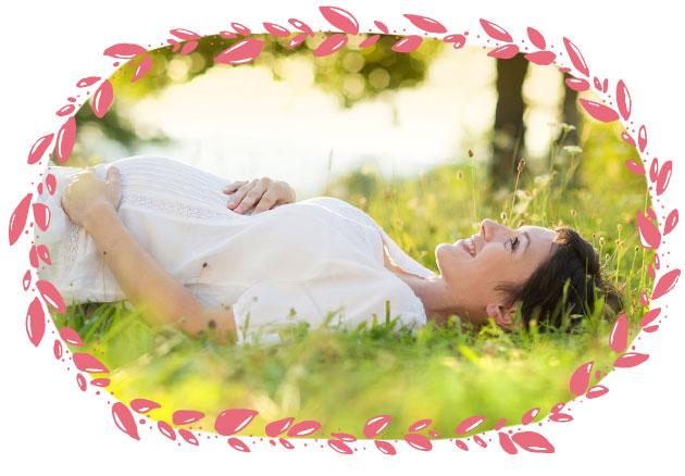 schwangerschaft_hilfe