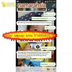 ProExtender Malaysia