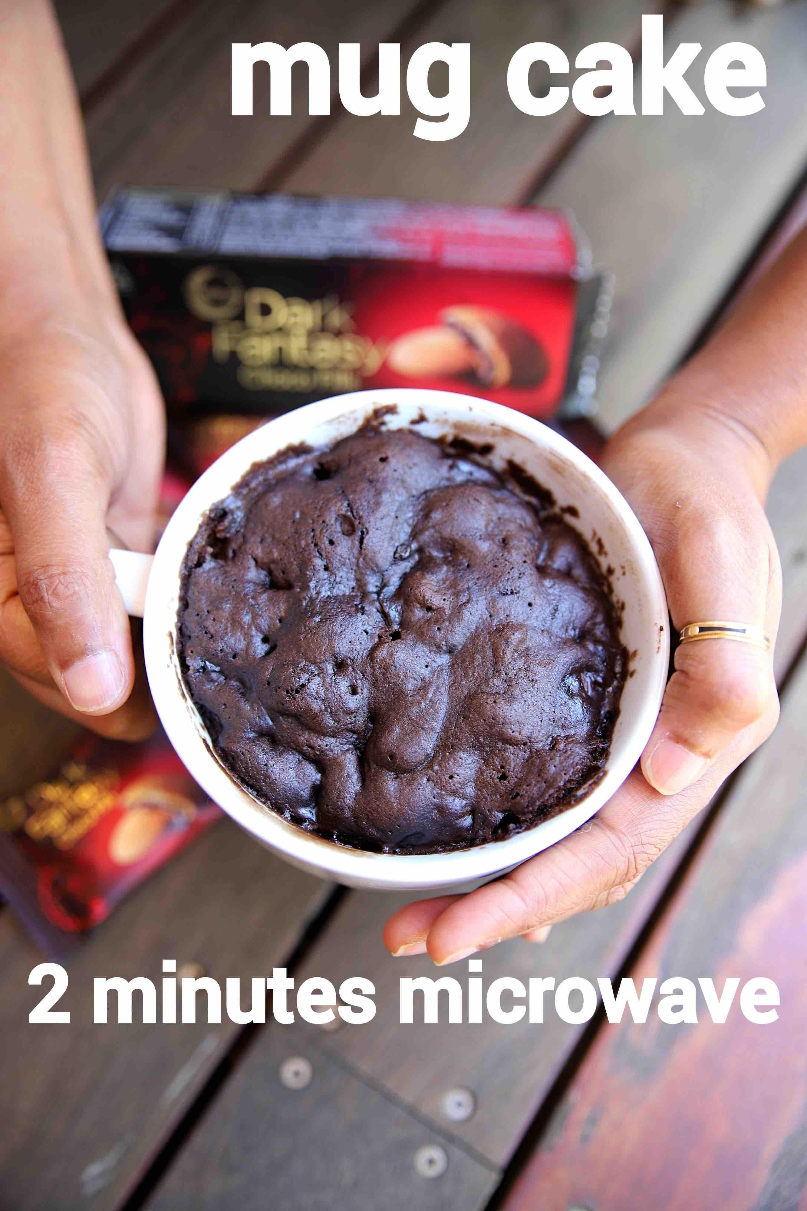 mug cake microwave cake recipe brownie red velvet mug cake