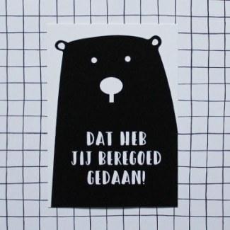 hebbers_kaarten_kraft_beregoed