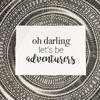 hebbers_kaarten_kraft_darling_adventurers