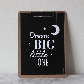 hebbers_poster_dream_big
