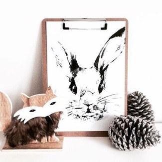 hebbers_poster_konijn