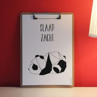 hebbers_poster_slaap_zacht