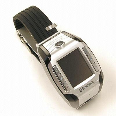 montre-tactile-telephone.jpeg