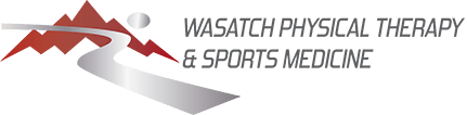 Wasatch Sports Medicine