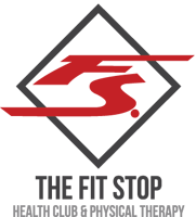 The Fit Stop Health Club