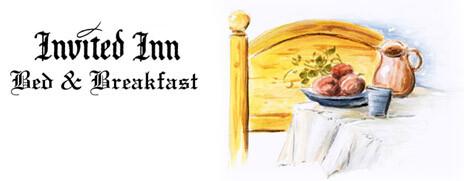 Invited Inn