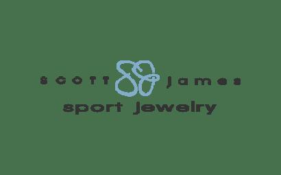 Scott James Jewelry