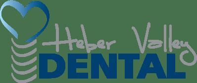 Heber Valley Dental