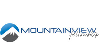 Mountain View Fellowship