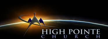 High Point Church