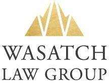 Wasatch Law Group