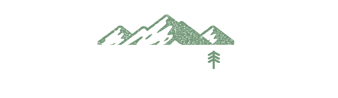 Mountain West Ranches